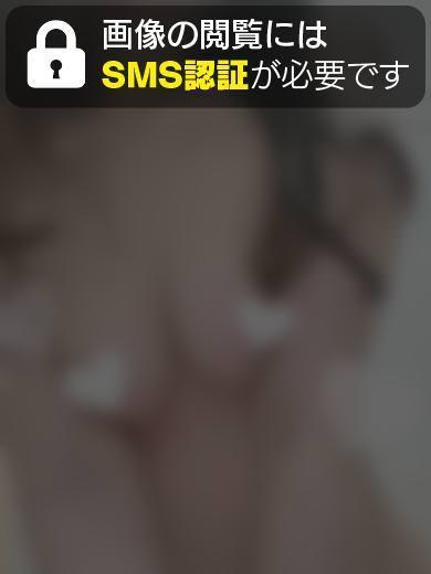 福岡 高級デリバリーヘルス『優美 - ゆうび -』日和【ひより】割引対象外の画像