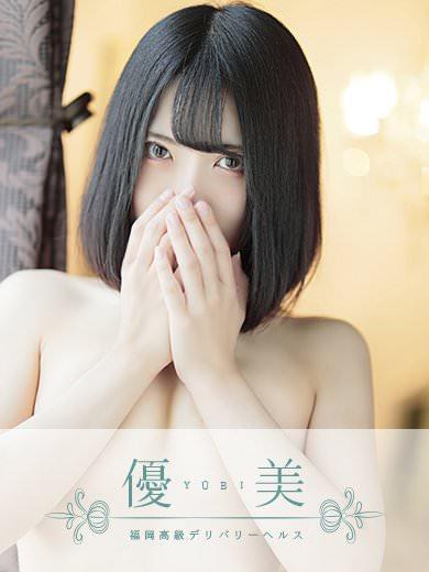 花純【かすみ】清純派アイドル美女